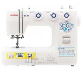 Швейная машина Janome PS 35 (ES)