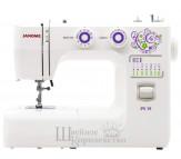 Швейная машина Janome PS-19 (ES)