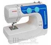 Швейная машина Janome RX 250 (ES)