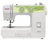 Швейная машина Janome JS 1108