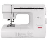 Швейная машина Janome My Excel 23L (ES)