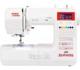 Швейная машина Janome Juno J30