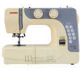 Швейная машина Janome Color 53 (ES)