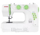 Швейная машина Janome J72