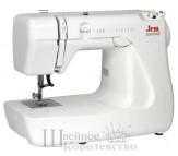 Швейная машина Janome Jem (ES)