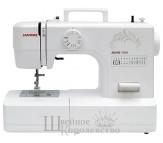 Швейная машина Janome Juno 2206