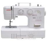 Швейная машинка Janome Juno 2212