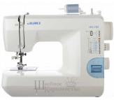 Швейная машинка Juki HZL-25 (ES)