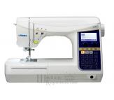 Швейная машина Juki HZL-DX7