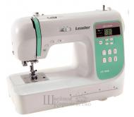 Швейная машина Leader VS 780