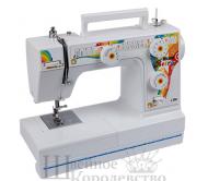 Швейная машина Micron Retro J 23st