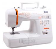 Швейная машина Micron Standard 133