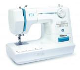 Швейная машина Minerva A190