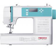 Швейная машина Necchi 1500