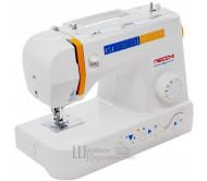 Швейная машина Necchi 4222