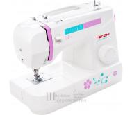 Швейная машина Necchi 5423A