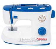 Швейная машина Necchi 2437