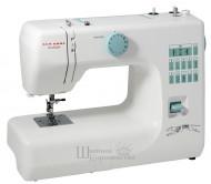 Швейная машина New Home NH15004
