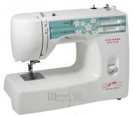 Швейная машина New Home NH1712S