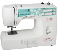 Швейная машина New Home NH1718S