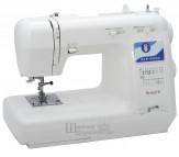 Швейная машина New Home NH5518