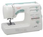 Швейная машина New Home NH5631