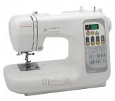 Швейная машина New Home NH8330