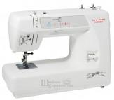 Швейная машина New Home NH1404