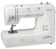 Швейная машина New Home NH1408