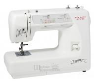 Швейная машина New Home NH1418S