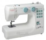 Швейная машина New Home NH15016S