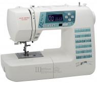 Швейная машина New Home NH15060