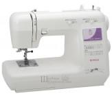 Швейная машина New Home NH5523