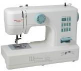 Швейная машина New Home NH5606