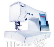 Швейно-вышивальная машина Pfaff Creative 2144