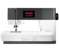 Швейная машина Pfaff Ambition 630