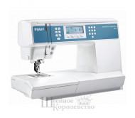 Швейная машина Pfaff Ambition Essential