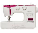 Швейная машина STOEWER MS-24