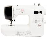 Швейная машина STOEWER ES 60