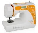 Швейная машина Veritas Innovation (ES)