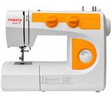 Швейная машина Yamata Line 11
