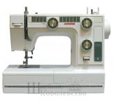 Швейная машина Janome L 394 (ES)